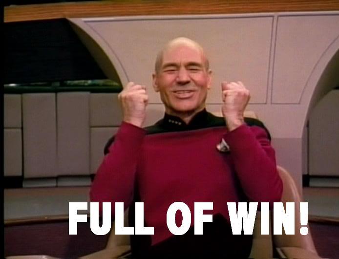 [Image: captain-picard-full-of-win.jpg]